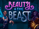 Play Beauty and the Beast
