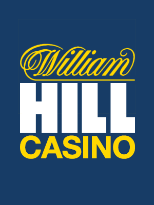 William Hill Casino Club 30 No Deposit Bonus