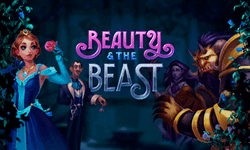 Beauty and the Beast slot game